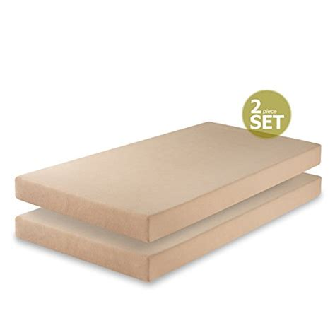 Bunk Bed Mattresses For Sale by Top 5 Best Bunk Bed With Trundle And Mattresses For Sale