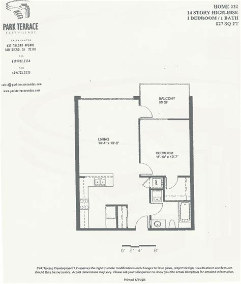 terrace towers floor plans terrace towers floor plans 28 images pioneer property