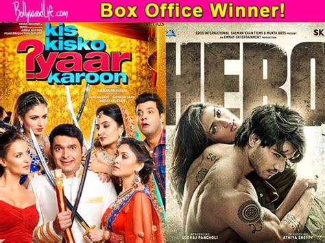Topi Box Office box office news box office updates box office articles photos