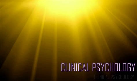 masters in clinical psychology education and study abroad clinical psychology masters in