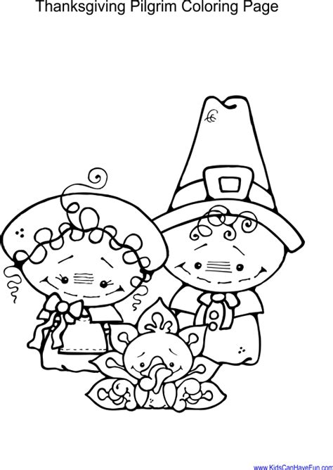 thanksgiving stuffing coloring page free coloring pages of pilgrims and indians