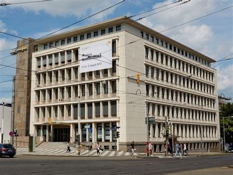 kasseler bank echter fuffziger moderniserung der kasseler bank bauhandwerk