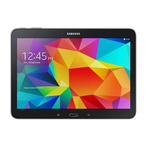 Samsung Tab 4 T531 samsung galaxy tab 4 10 1 samsung gulf