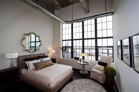 Baltimore Interior Design Firms by Bedroom Decorating And Designs By Turner Design Firm Baltimore Maryland United States