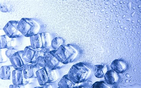 Ice Wallpapers Download Free   PixelsTalk.Net