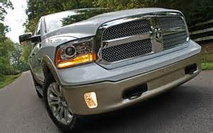 Grill For Dodge Ram 1500 2014 Dodge Ram 1500 Chrome Grill For Sale Html Autos Post