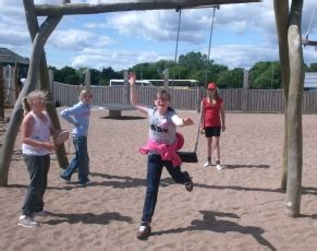 swing my way tyler thomas p72010classtrip