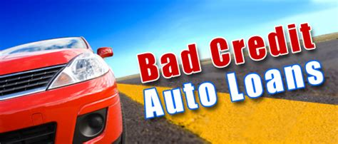 new car loans with bad credit can bad credit auto title loans help home