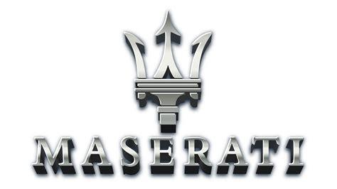 maserati logo png maserati logo maserati zeichen vektor bedeutendes logo