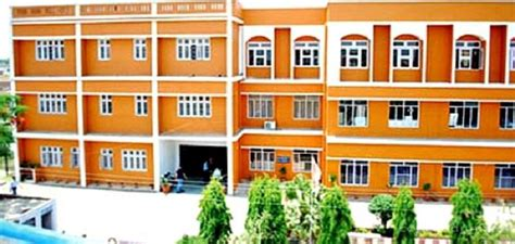 Subodh College Jaipur Mba Fees by Dogra College Jammu Images Photos Gallery