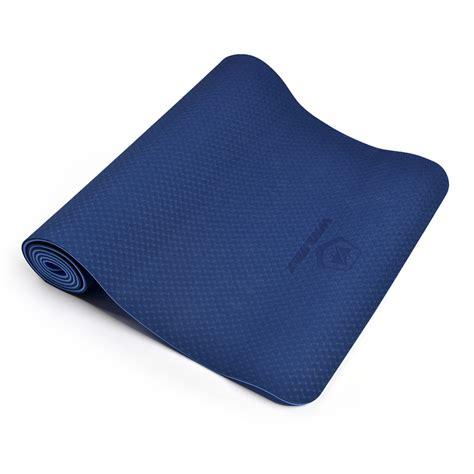 Buy Rubber Mat popular rubber mat buy cheap rubber mat lots from china