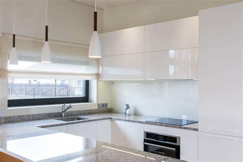 hochglanz k 252 che reinigen rheumri - Hochglanz Küche Fett Reinigen