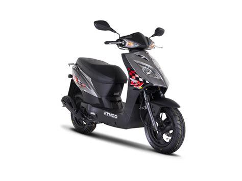 125ccm Motorrad Versicherungskosten by Motorsport Sch 246 Pf Kulmbach Motorr 228 Der Roller Quads