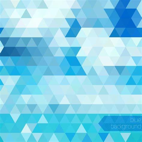 cute geo pattern free vector geometric art from www creativemarket com