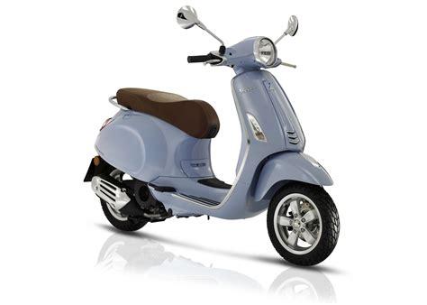 Motorrad Deutsches Modell by Motorrad Vespa Primavera 125 I E 3v Iget Abs Sofort