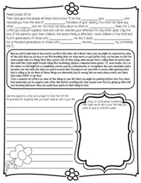 understanding the lord s prayer worksheet 1000 images about faith on spiritual development devotions for and the bible
