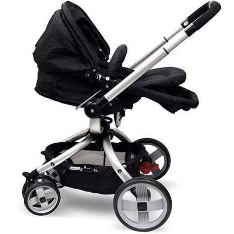 bugaboo pugs 17 best images about baby stroller car seat on baby products car seats