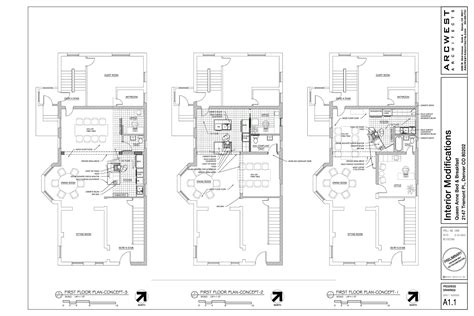 How To Make A Blueprint Online design floor plans free
