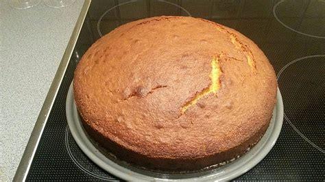 amaretto kuchen rosinen amaretto kuchen rezept mit bild maggym