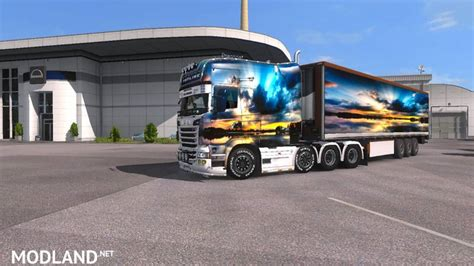 volvo trucks website volvo trucks website 2018 volvo reviews