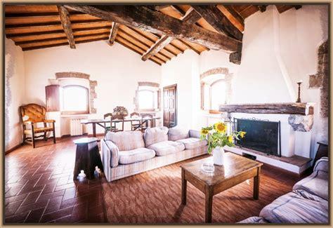 casas rusticas interiores hermosos dise 241 os interiores de casas rusticas fotos