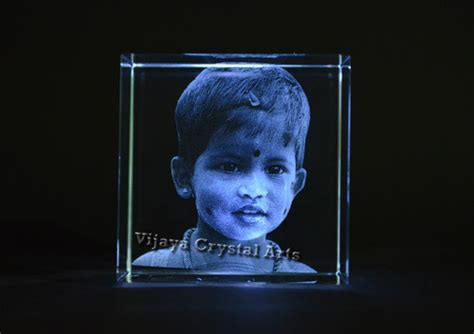 ink rubber sts engraved gifts in chennai gift ftempo