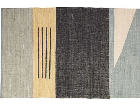 Remodelista Rugs by Code Rug 9 Ft X 12 Ft Remodelista