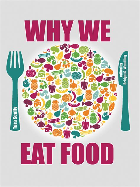 won t eat his food but will eat treats why we eat food higher education