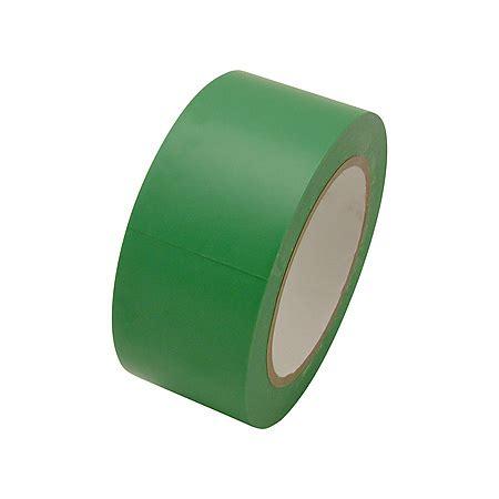 light blue vinyl tape findtape com product images for jvcc v 36p premium colored