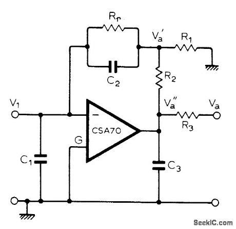 parallel circuits for dummies dc circuits tutorial dc free engine image for user manual