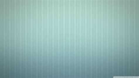old blue light blue vintage wallpaper wallpaperhdc com