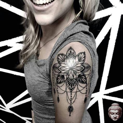 Tattoo Arm Growth   repost da tattoo da bia fa 231 a um or 231 amento com a gente