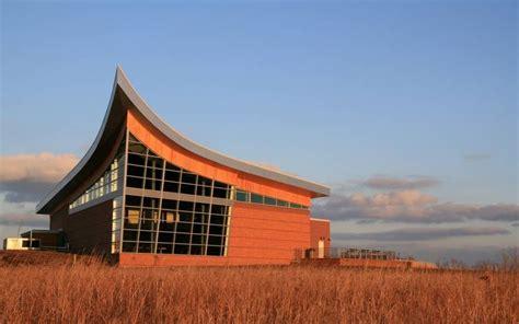 homestead lincoln ne 5 free things to do in lincoln nebraska