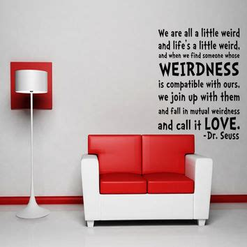 dr seuss wall mural best dr seuss vinyl wall quotes products on wanelo