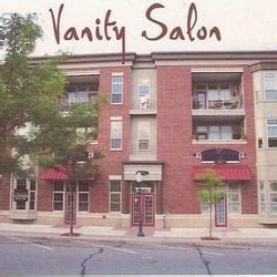 Vanity Salon Plymouth Mi vanity salon plymouth mi united states parking is