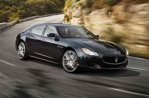 maserati spyder 2018 maserati will replace the granturismo with a coupe in 2018