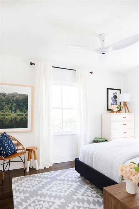 how to cool down a bedroom 25 best ideas about cool rooms on pinterest cool