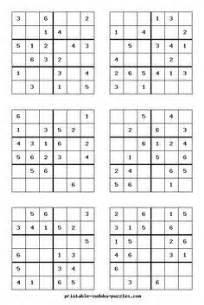para imprimir el sudoku samurai gratis para imprimir el imprimir sudokus para ni 241 os 2016 11 06 pla de treball