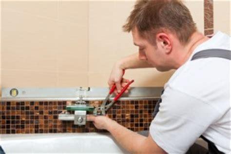 Bathtub Faucet Repair   Boulder County Plumbing   Expert Repair and Plumbing