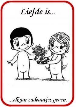 25 jaar getrouwd funny liefde is elkaar cadeautjes geven liefde is pinterest