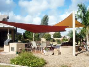 new 11 5 x11 5 square rectangle sun sail shade canopy top