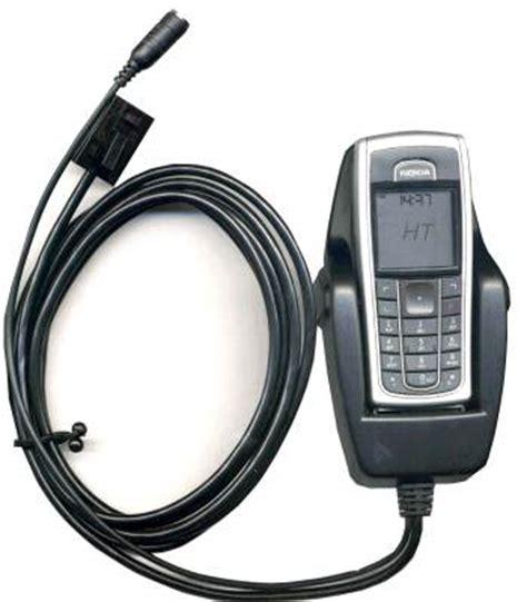 Nokia 3100 3120 Casing Upgrade digitalsonline upgrade voor de nokia cark 91 carkit voor