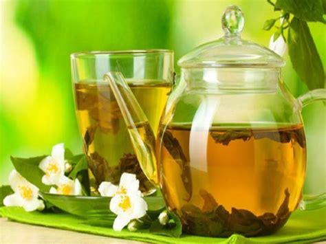 Teh Herbal Tr Baik Untuk Kesehatan Dari Budaya Cina Kuno mengenal teh herbal sehat dari korea tips perawatan cantik