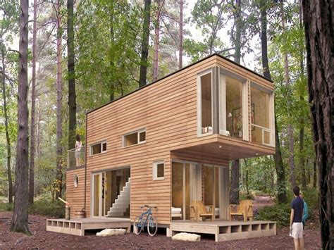 container haus konfigurator 21 best images about the grid homes plans on
