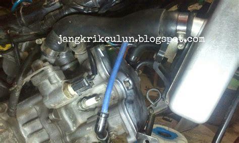 Filter Saringan Udara Jupiter Mx Bukan Original Yamaha 1s7 jangkrik culun