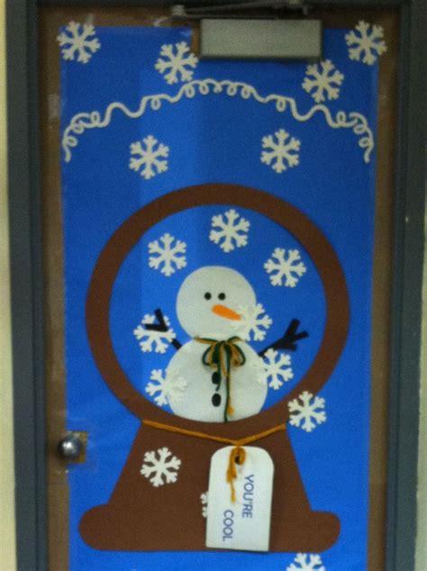 winter decorations classroom winter door decoration school days school days doors decoration and winter