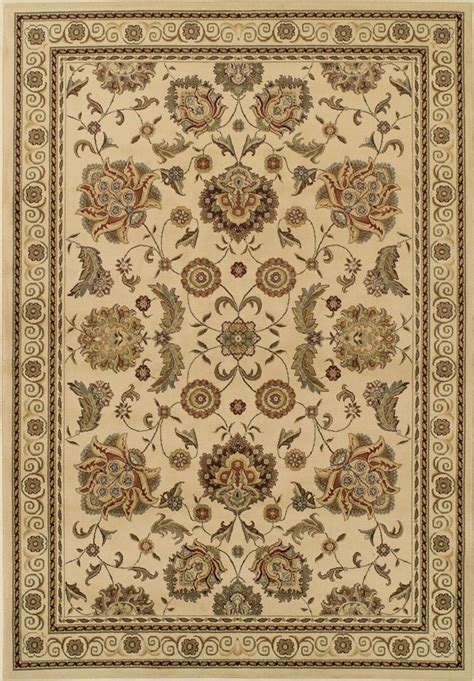 Rugs Direct by Rugs Direct Wimbledon Wd 787 Rugs Rugs Direct