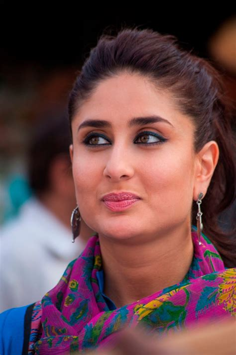 film box office yg hot kareena kapoor upcoming movies list 2016 2017 2018