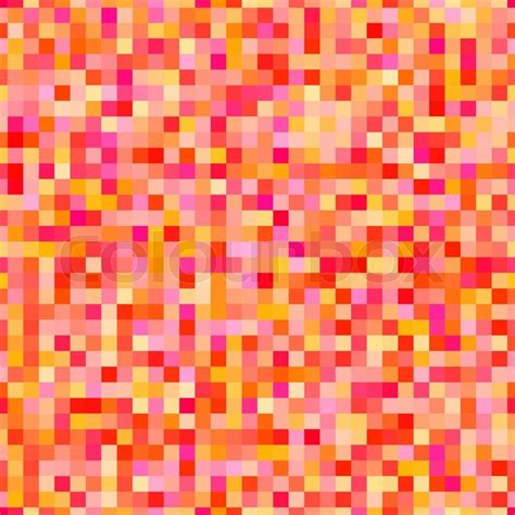 pixel pattern backgrounds tumblr vector pixel background in 8 bit style digital seamless
