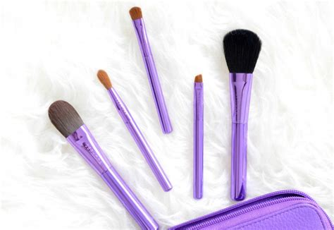 Mascara Sephora sephora collection makeup brushes tools and accessories for 2016 canadian fashionista
